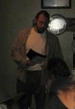 adrian reading B2J (1)