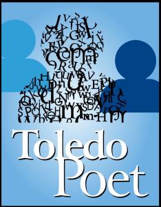 ToledoPoet